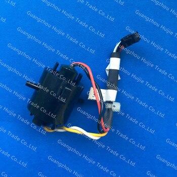 NJK10022 SYSMEX KX21 KX21N HGB Unit 973-2841-7 New.