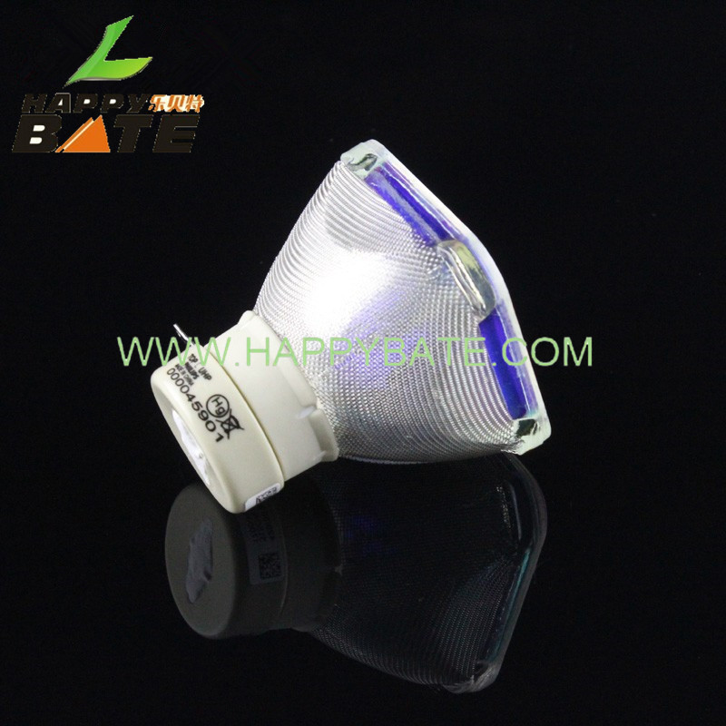 100% NEW Original Bare Lamp (OB) UHP215/140W 0.8 E19.4 FOR HITACHI DT01251 CP-A250NL CP-AW250NM CP-A221N CP-A221NM CP-A222NM dt00431 cpx380lamp compatible bare lamp for hitachi cp s370 cp s370w cp x380w cp x380 cp x385sw cp x385w cp s385w cp x385
