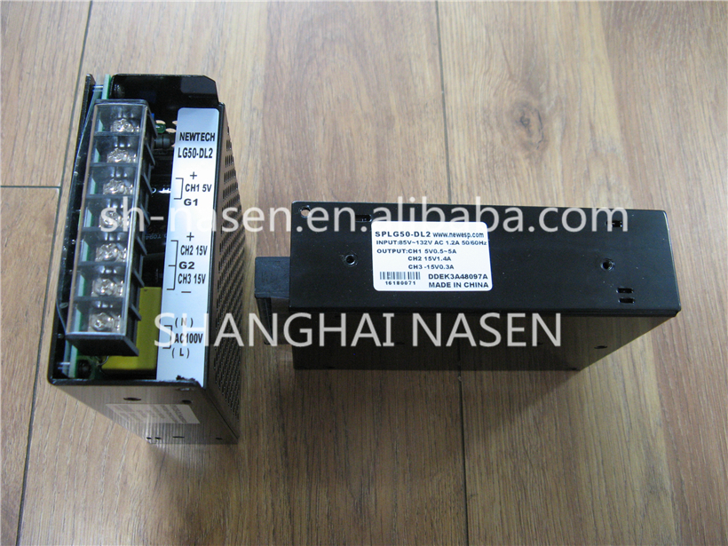 LG SIGMA power module SPLG50-DL2 (replace SF-50EE) клавиша смыва geberit sigma 50 белый хром 115 788 11 5
