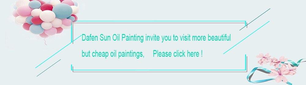 Pintor profissional Pintado À Mão Acrílico Pintura