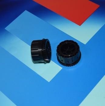 10pcs oem new B065-3071 B0653071 Developing Drive Gear For ricoh AF1075 7500 Copier Part