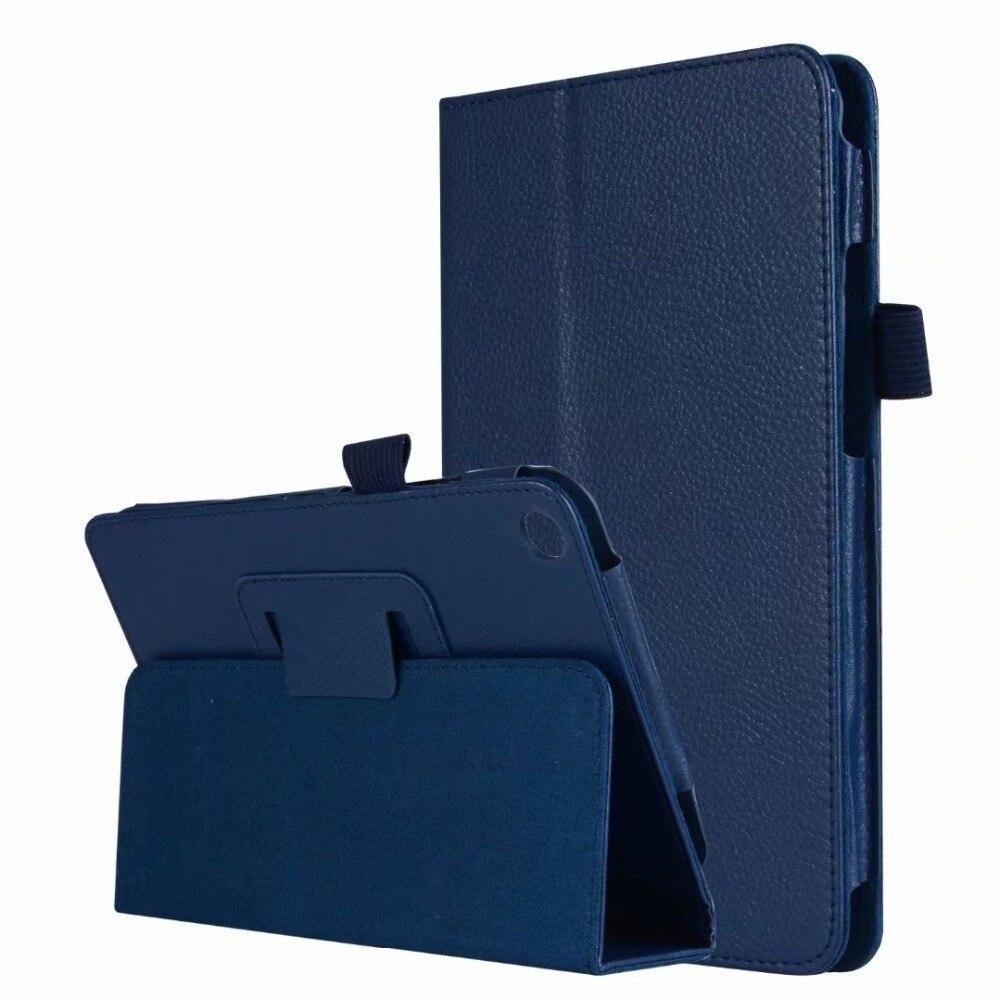 xiaomi mipad 4 case leather 16
