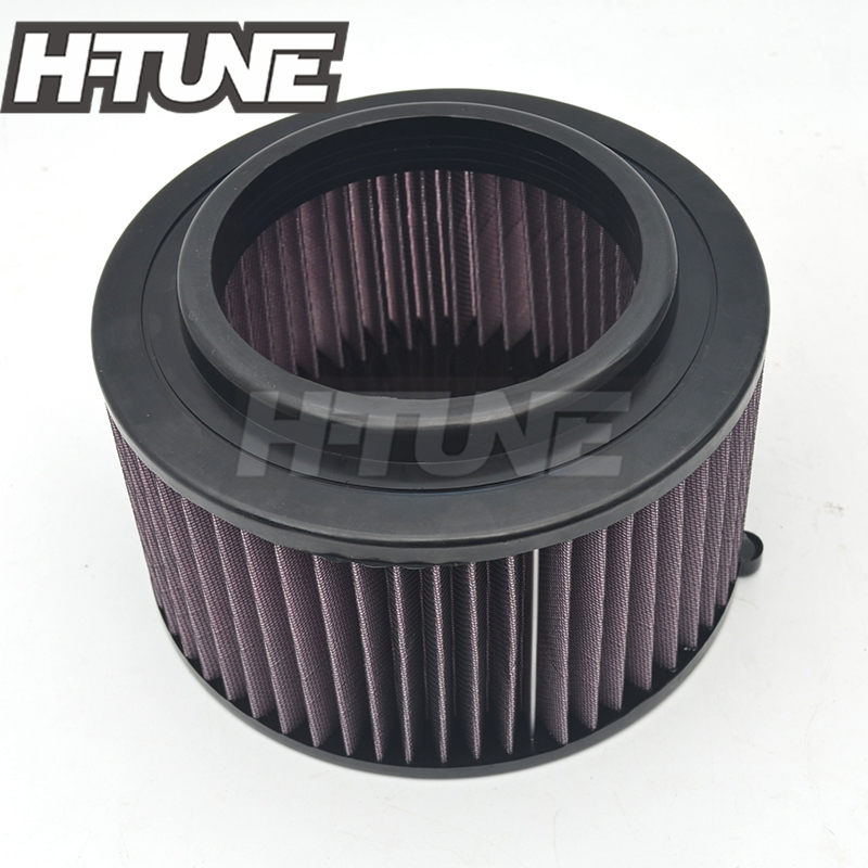 Auto Parts Air Filter for Ranger T6 T7 2012