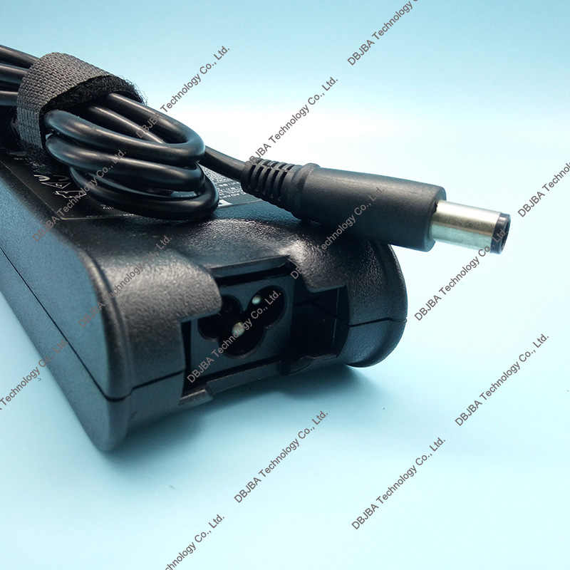 新最高品質の ac アダプタ 19.5 v 4.62A 90 デル緯度 E5400 E5410 E5500 E5510 E6500 E6400 E6410 e6510 シリーズ