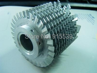 CNC machining and fabrication with efficiency, quality and precision in 2015 #331 3d model relief for cnc in stl file format animals and birds 2