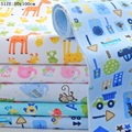 size 80x100 cm changing pad Baby Nappies diaper changing mat baby cloth diapers baby Waterproof diapers fralda diapers reusable