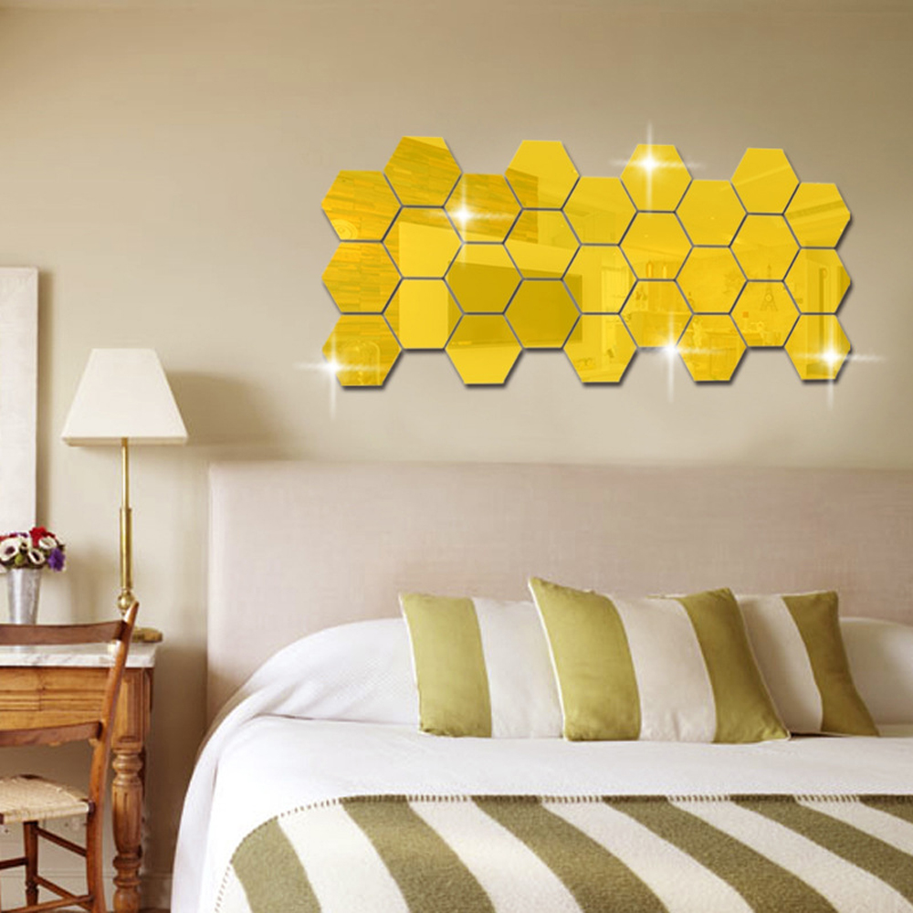 Wonderful Decorative Wall Pieces Ideas - The Wall Art Decorations ...