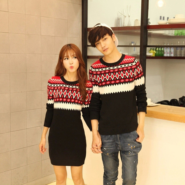 Couple christmas sweaters matching christmas sweaters couple clothes couples  matching clothing for couples marca marque 3905 - Couple Christmas Sweaters Matching Christmas Sweaters Couple Clothes