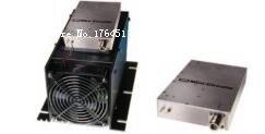 [BELLA] Mini-Circuits ZHL-100W-13X+ 800-1000MHz RF Low Noise Amplifier
