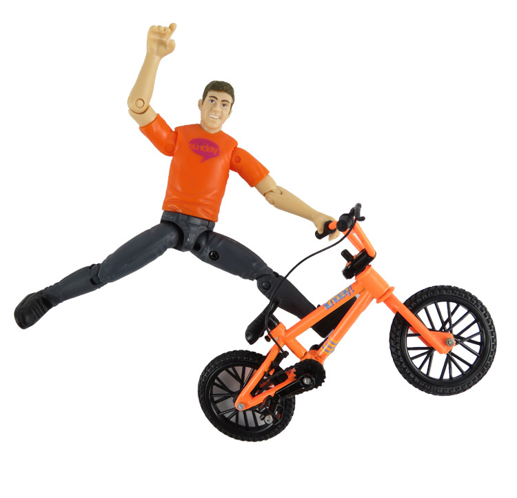 Buy Adult Mini Bike And Get Free Shipping On