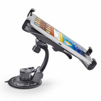 Car Mount Suction Cup Holder Stand For Samsung Galaxy Note 8 0 10 1 Tab 2