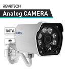 CCTV 700TVL Night Vi...