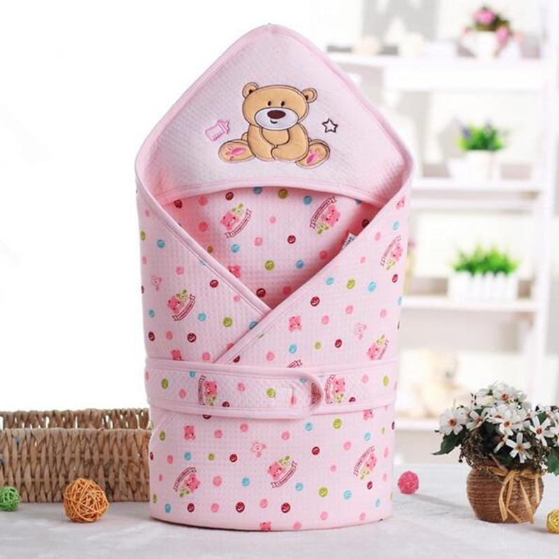 infant-Baby-cotton-Cattle-Envelope-Baby-blanket-sleeping-bag-for-newborn-wrap-sleepsack-cartoon-baby-blanket-swaddling-Updated-4