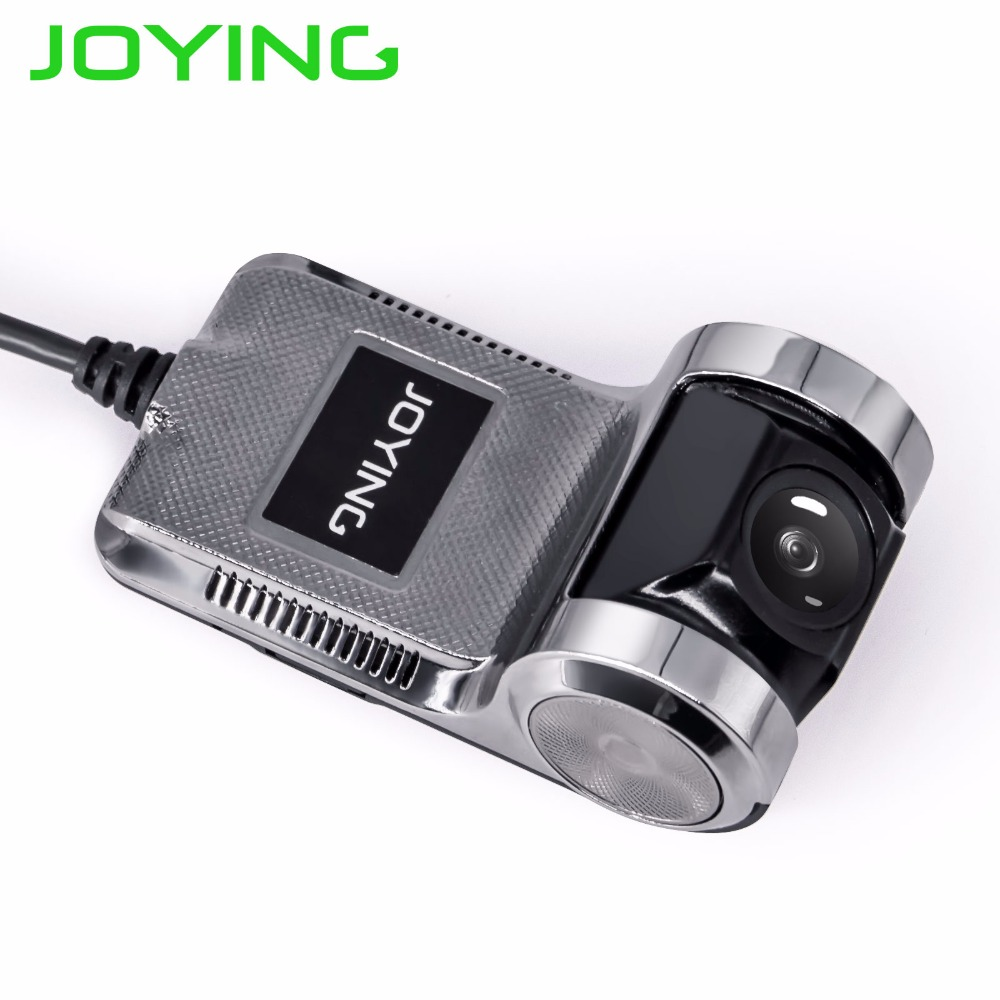 JOYING USB Port  Car Radio Head unit  Front DVR Record Voice Camera Special only For JOYING NEW System model