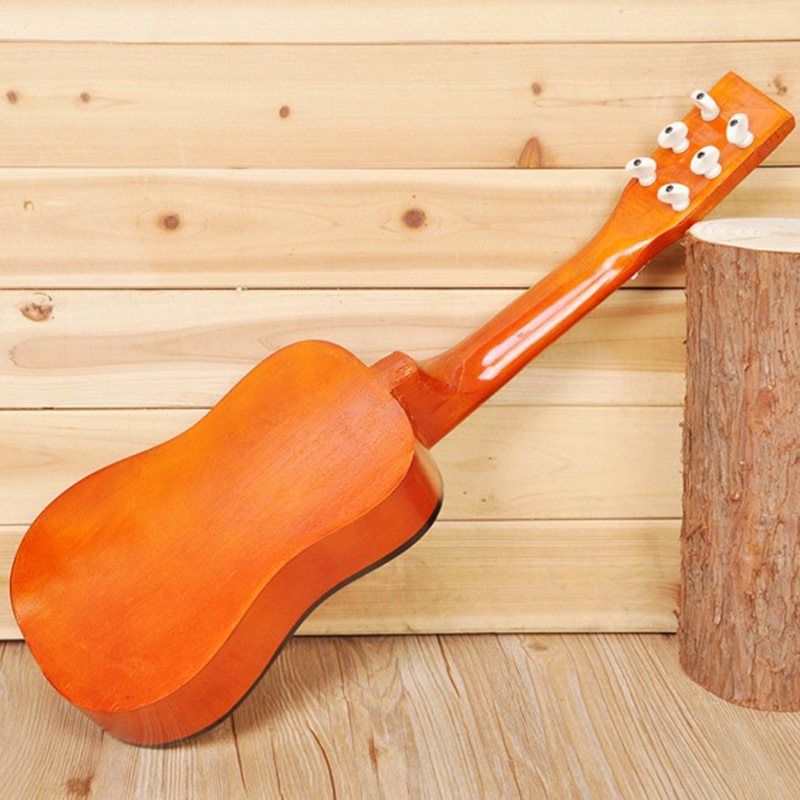 Yamala-New-23-Inch-Children-Guitar-Baby-Guitar-Birthday-Gift-Musical-Instruments-Toys-Instrument-Toy-Wood-Of-The-Guitar-3
