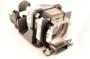 ET-LAC80 ETLAC80 For Panasonic PT-LC56 PT-LC56E PT-LC76 PT-LC76E PT-LC80 PT-LC80E PT-U1S66 PT-U1X66 PT-U1X86 Projector Lamp Bulb high quality et lac80 etlac80 projector lamp housing dlp lcd for panasonic pt lc56 pt lc76 pt lc76u pt lc80 pt u1s66 pt u1x66