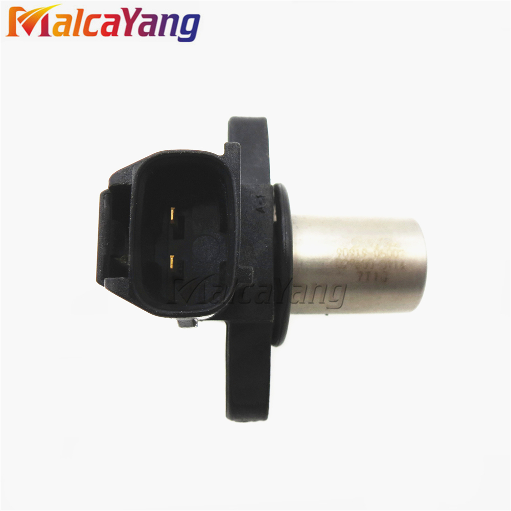 1pcs High Quality For 1997 2006 For Toyota Celica For
