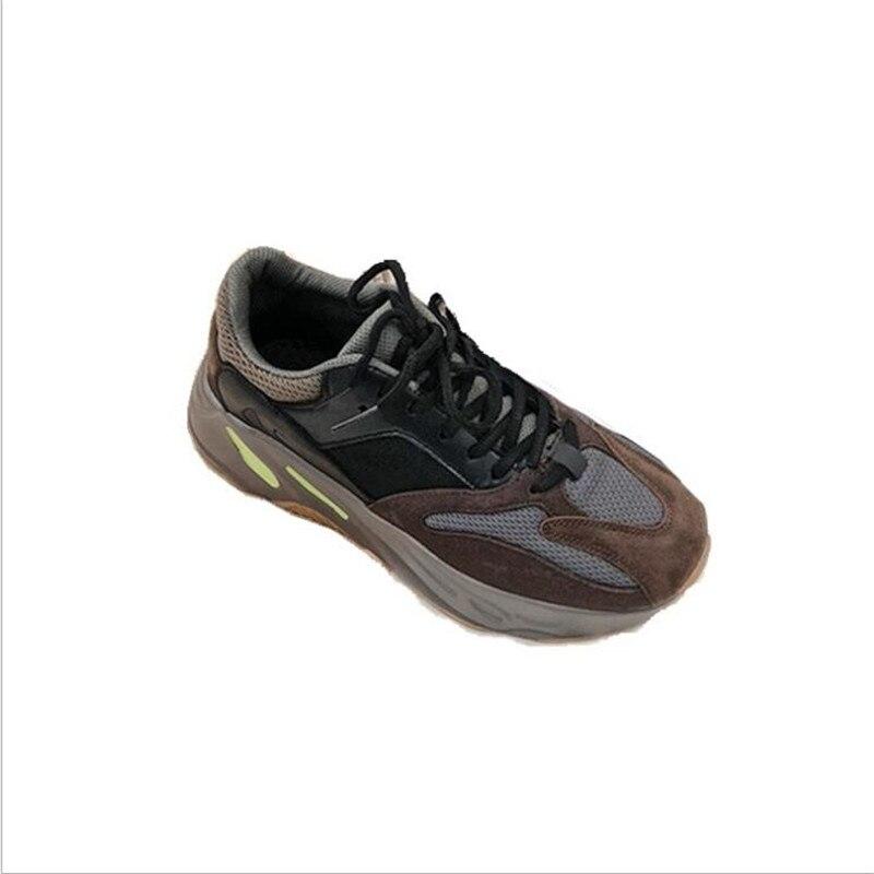 Y Ultra Chaussure Mode Pour Stimule Homme 1 36 Style Même 2 700 Kanye West Hommes Salomones Nouveau Chaussures 45 Sneakers Vixleo SqwfBS