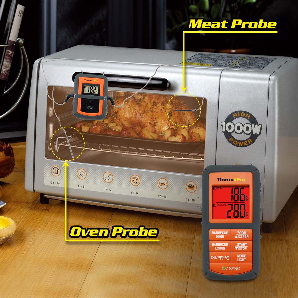 Atractivo Paquete De Electrodomésticos De Cocina Ocupa Canadá Imagen ...