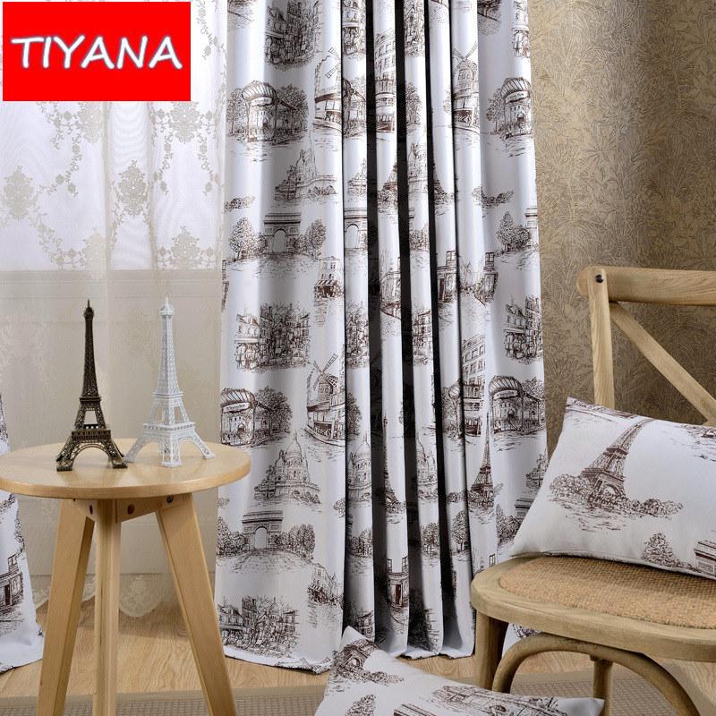 bambini tessuti per tende-acquista a poco prezzo bambini tessuti ... - Tende Per Salotto Numbers