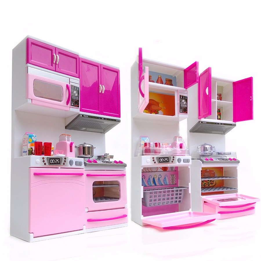 toy kitchen for kids