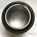 SHLNZB Bearing 1Pcs GE240ET-2RS 240*340*140mm Spherical plain radial Bearing