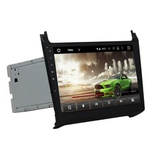 10.1 inch Car gps for VW polo Volkswagen polo 2015 with CANBUS Android car multimedia Player
