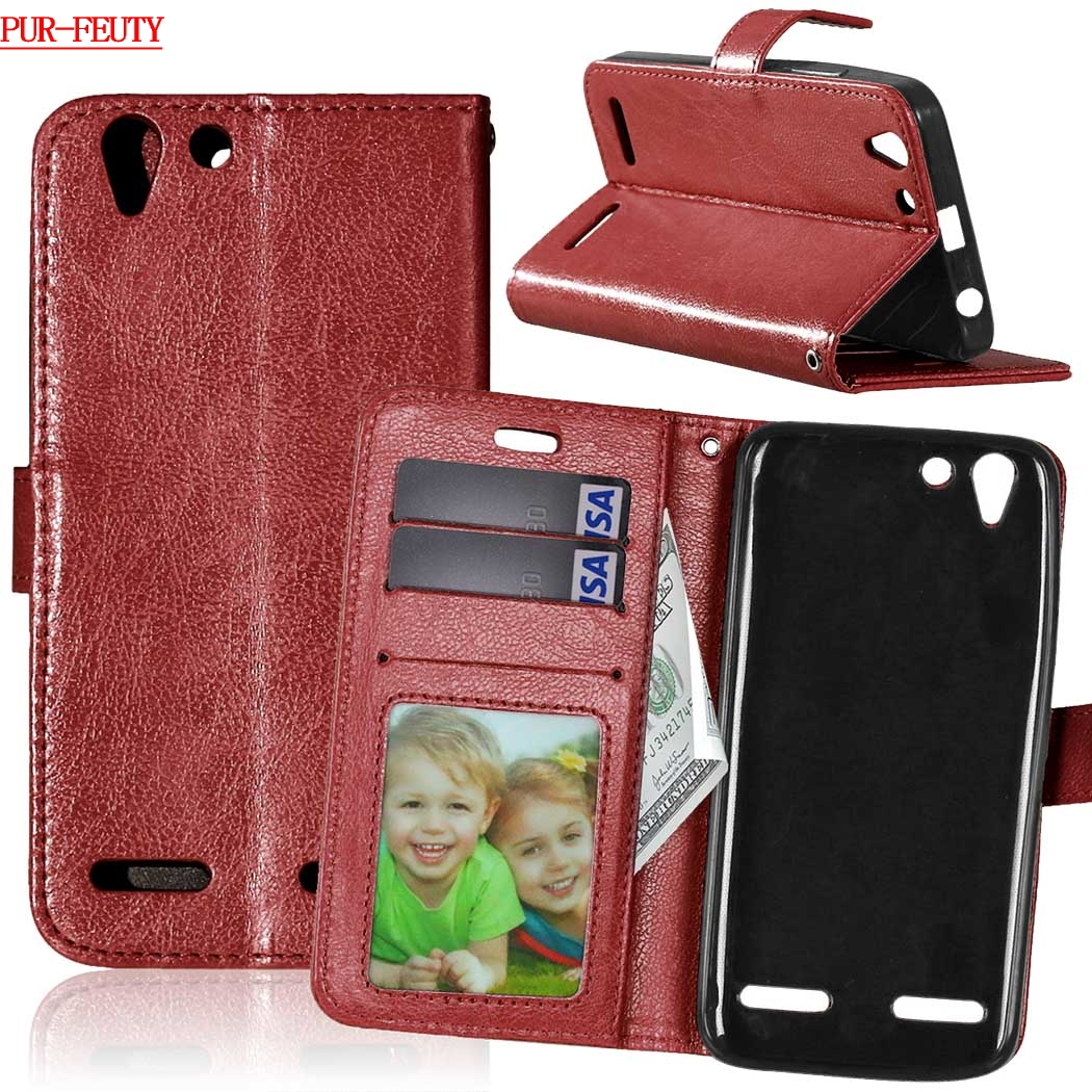 Flip <font><b>Case</b></font> for <font><b>Lenovo</b></font> A6020 A 6020 a40 a36 / Vibe K5 K 5 Plus 5Plus K5Plus <font><b>Cases</b></font> Leather Phone Cover for <font><b>Lenovo</b></font> <font><b>A6020a46</b></font> A6020a36 image