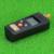 KELUSHI APM-80T Nueva Fibra Óptica Cable Tester de Fibra Óptica Medidor de Potencia con Función de Localizador Visual de Fallos