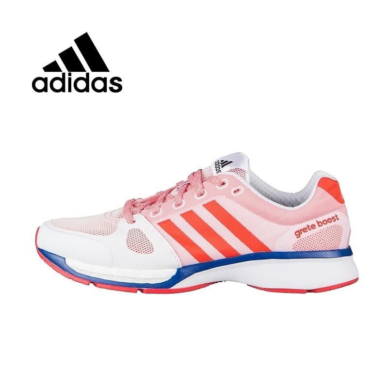 Original   Adidas Boost  men's shoes B32682 running sneakers