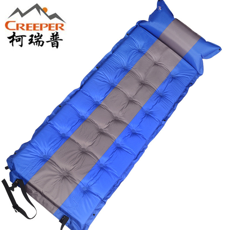 Portable Single Bed Mattress