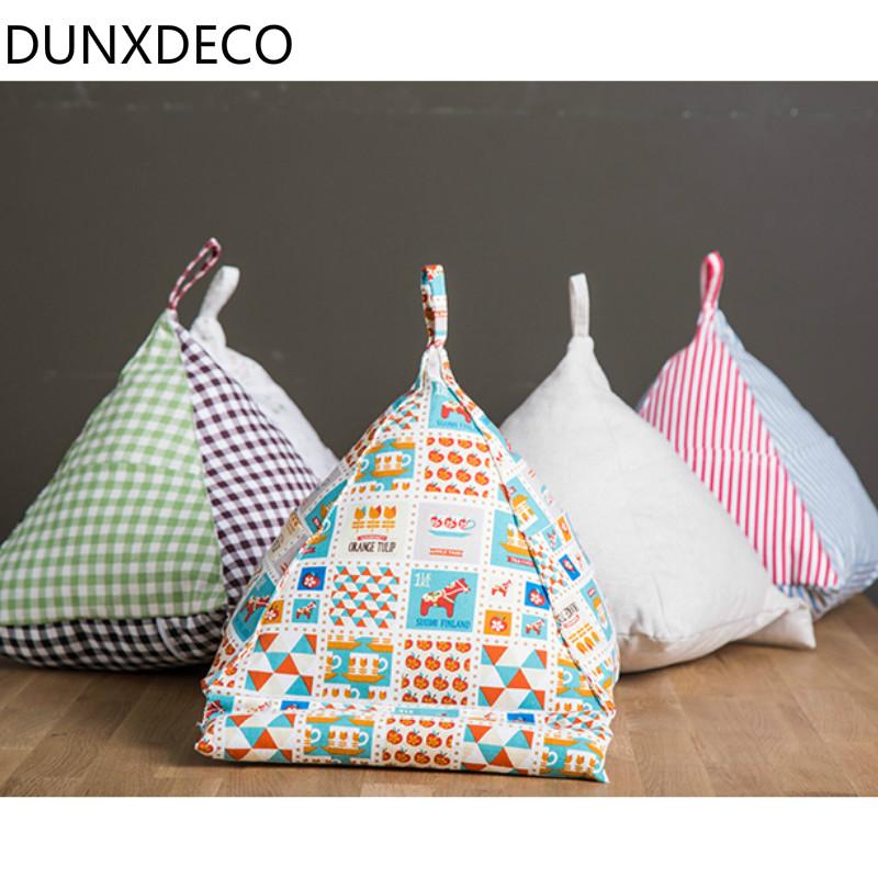 lit oreiller soutien-achetez des lots à petit prix lit oreiller