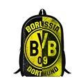 BVB moda mochilas de escola para o adolescente meninos, mens lazer mochila, crianças esfriar bookbags, elegantes sacos de escola para as crianças