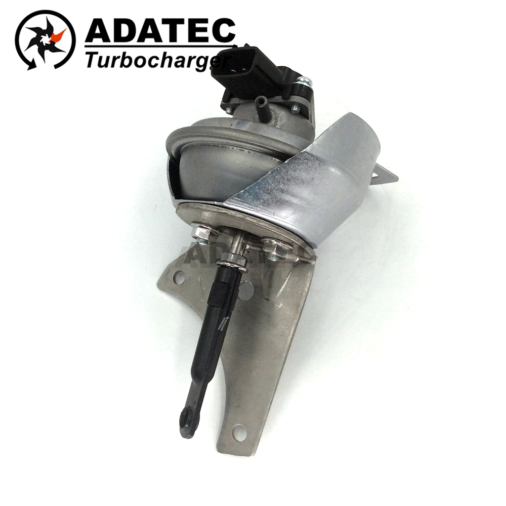 Turbocharger Electronic Wastegate Actuator 760774 728768 753847 765993 9858728580 For Volvo C30 136 HP 2.0TDCI DW10BTED