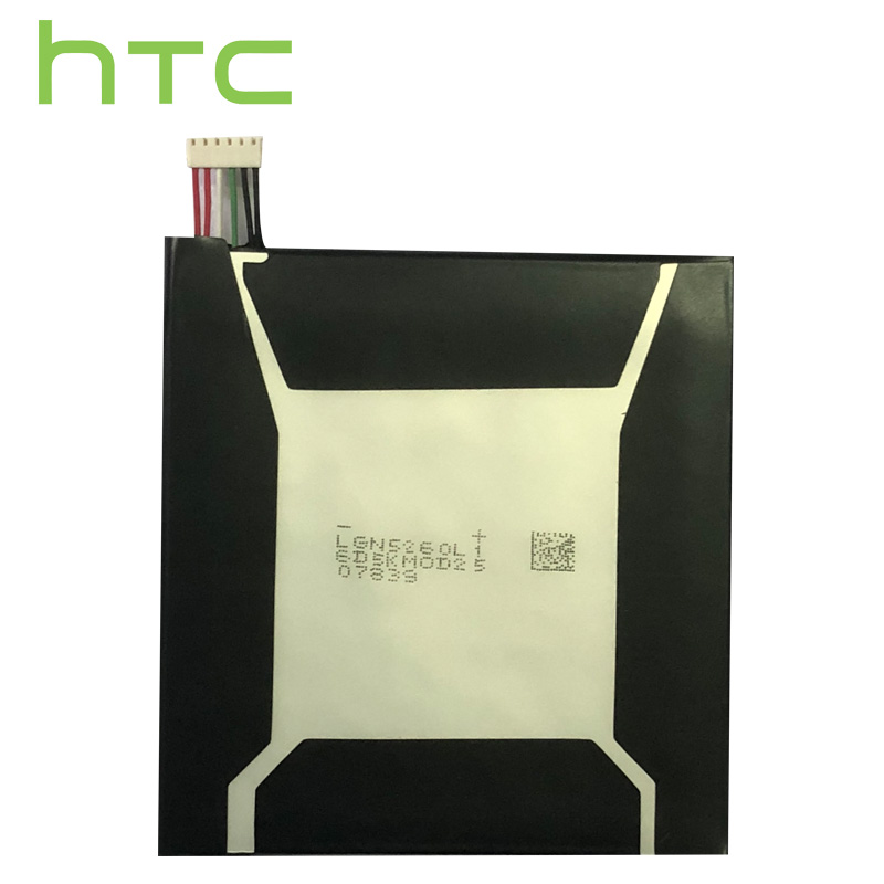 HTC Original BOPL2100 battery for HTC Butterfly 3 HTV31 B830X Batteries Bateria tool in Mobile Phone Batteries from Cellphones Telecommunications