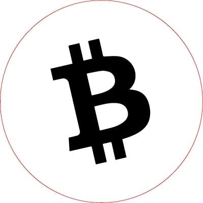 bitcoin stamp bitcoinwisdom usd btc