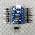 1 pcs Digispark Pro uso bordo Micro ATTINY167 kickstarter para módulo usb