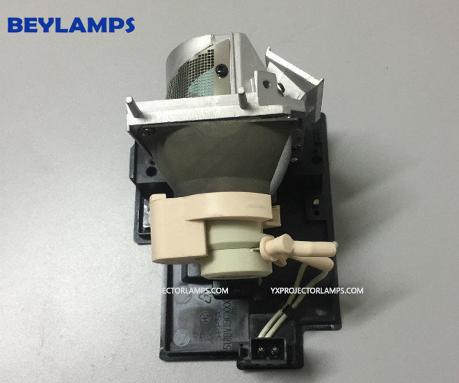 China High Quality EC J8700 001 font b Projector b font Lamp For Acer P5271 P5271I