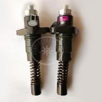 Aliexpress com : Buy free shipping diesel fuel pump repair