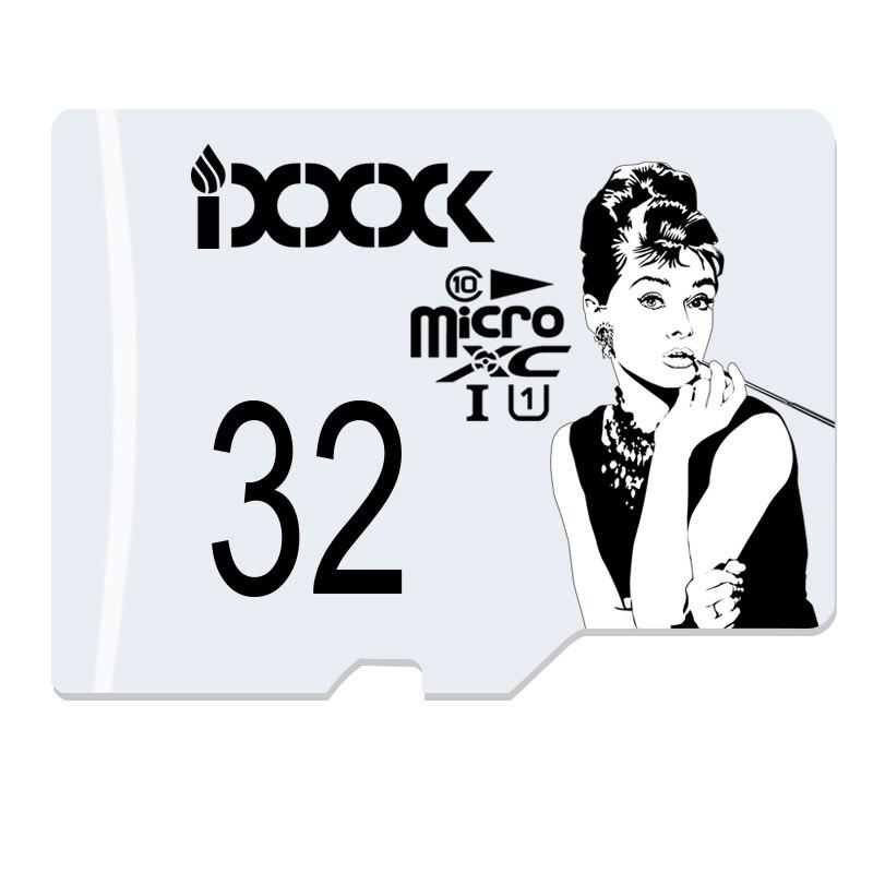 News Memory Card Genuine Capacity Micro SD 16GB 8GB 32GB 64GB 128GB Class10 UHS-1 Micro SD Card For Cellphone Camera