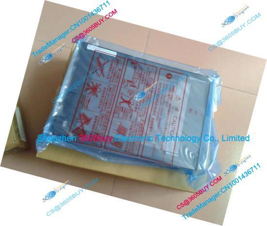 10.4 inch touch screen GT2510-VTBA New Original