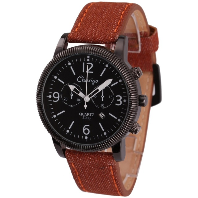 Дешевые наручные часы из китая куплю наручные часы роликс