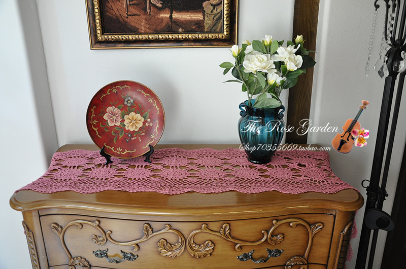Compare Prices On Table Runner 90 Online Shopping Buy Low Price Table Runner 90 At Factory