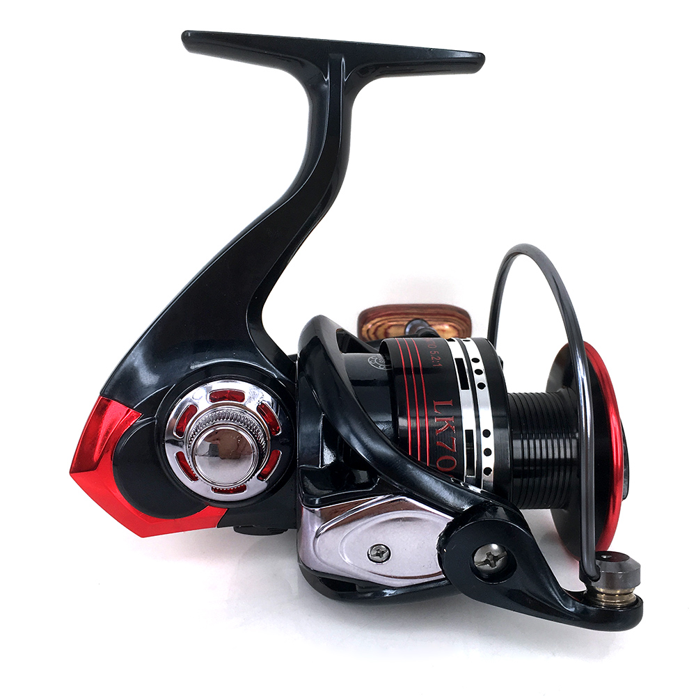 popular spinning reel sale-buy cheap spinning reel sale lots from, Fishing Reels