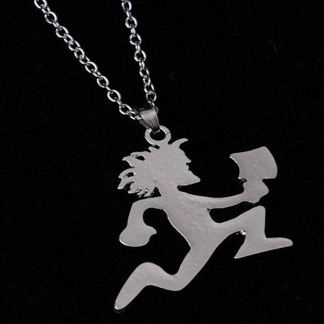 2015 new high polish silver color hatchetman necklace with chain 2015 new high polish silver color hatchetman necklace with chain hatchet man pendant necklace aloadofball Gallery