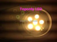 Мода 2016 года Дизайн 12 Вт edison led освещение газона сад led светодиодные лампы трава светло IP66 водонепроницаемый AC100-240V CE и RoHS 6 шт./лот