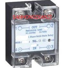 Оригинальные импортные KMSR-DD0604(KMSR-DD1004, KMSR-DD0054) гарантия качества, заказы, пожалуйста, укажите модель