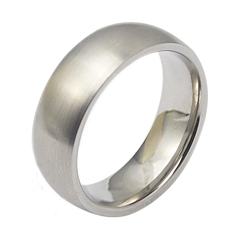 compare prices on engrave ring online shopping buy low price