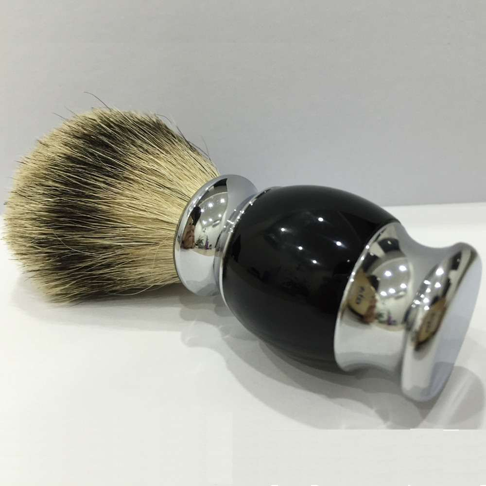 Shaving Brush CN0142_4