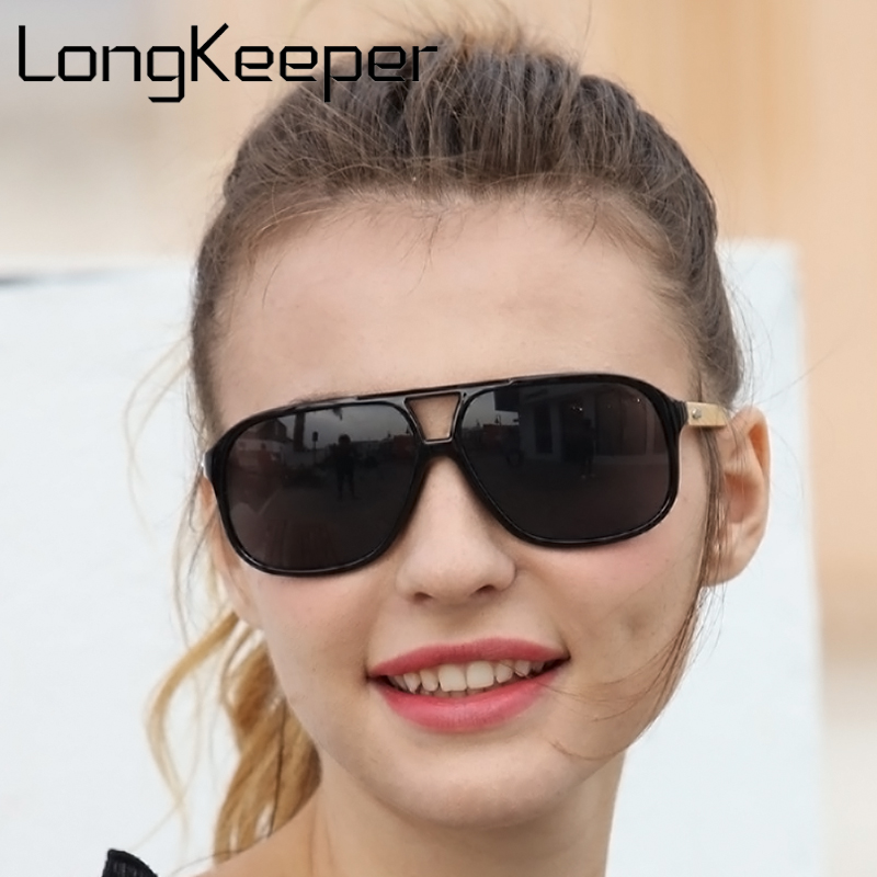 Steampunk Sunglassses Bamboo Goggles For Men Wooden Sunglasses Women Original Wood Sun Glasses gafas masculino 2017 KP1524